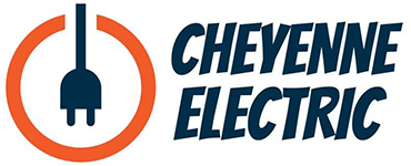 Cheyenne Electric